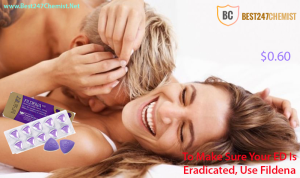 Use Fildena To Increase Hardness Of Erection During Intercourse