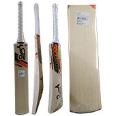 Kookaburra Blaze Pro 700 English Willow Cricket Bat