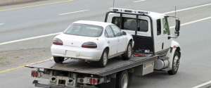 Cash for Car Removal Melbourne