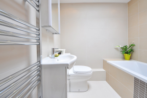 5 Things You Need to Know About Remodel Your Bathroom