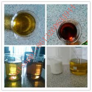 Nandrolone Decanoate 200mg finished oil for muscle building whatsapp:+8613260634944