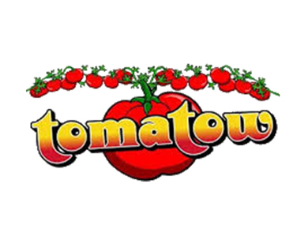 Tomatow Towing & Transport