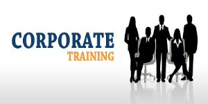 Soft skills training in Delhi, Gurgaon- Ncr| Samiragupta