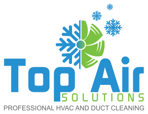 Top Air Solutions