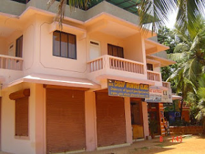 budget rooms in Goa for holidays