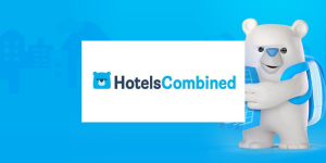 Best Hotel Deals On Your Next Trip By Hotels Com Coupon