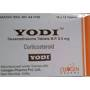 SUPER YODI PILL FOR BREAST AND BUTT ENHANCEMENT