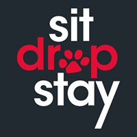 SitDropStay Melbourne