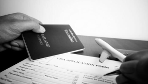 Immigration Solicitors in Cork, Ireland | Immigration Law