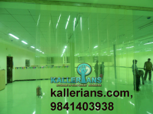cold room pvc strip curtains,coldroompvcroll,