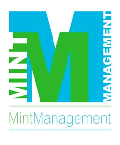 Mint Management - NYCPhoto 2