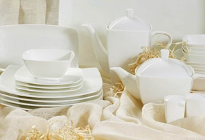 Tableware Suppliers
