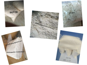 High quality EG018 SGT78 diclazepam white powder research chemicals Diclazepam (wickr:hrlab7)