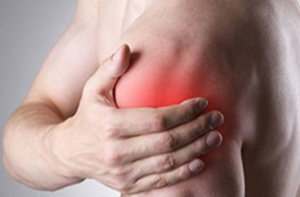 SHOULDER ELBOW & WRIST PAIN