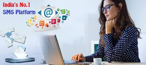 Bulk sms and email sending software Mobonair -9911539003 In Thimmapur Hyderabad