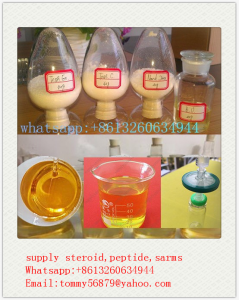Steroids finished oil Testosterone Decanoate  supply whatsapp:+8613260634944