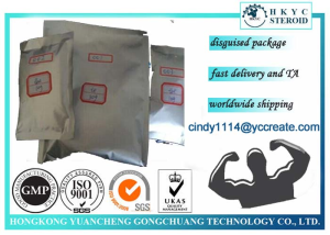 Oral Turinabol Steroid Powder whatsapp +8613302415760