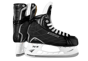 Sale Bauer Nexus 1000 Sr. Ice Hockey Skates