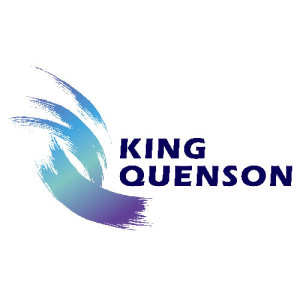 King Quenson Pesticide Manufacturer in China