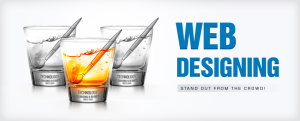 website desigining company in india