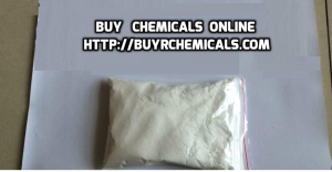 Buy research chemicals online|Buy Methamphetamine online|Buy Crystla meth Online|Crystla meth for sa