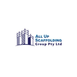 ALL Up SCAFFOLDING Group Pty Ltd
