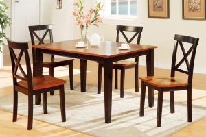 Solid Wooden Furniture - Best of Exports