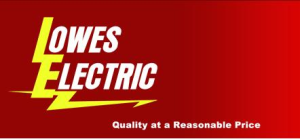 Lowes Electric