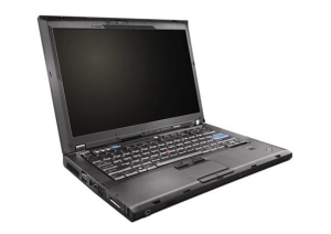 Pre Owned Lenovo Laptops for Sale