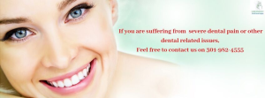 Feel Free to contact Greenbelt Oral & Facial surgery