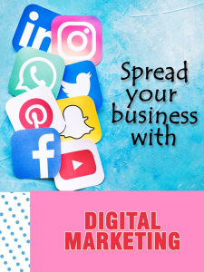 Sender ID in Marketing SMS In Hakimpet Hyderabad