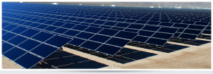 Solar Power Panel Suppliers India