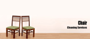 Chair Cleaning Services In Nagpur India - qualityhousekeepingindia
