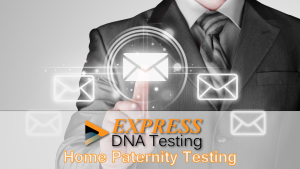 Home Paternity Testing Little Rock