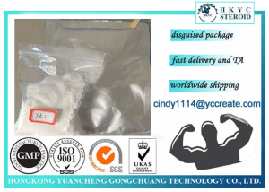Sarms steroid powder YK11 whatsapp +8613302415760