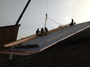 Story Roofing Company, IncPhoto 2