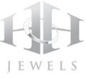 Shower Affection and Love with Jewelry in Miami