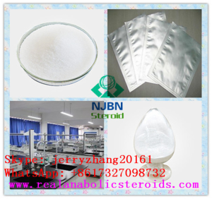 L-Cystine CAS 56-89-3 for Anti-Aging  (jerryzhang001@chembj.com)
