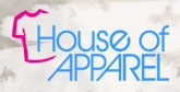 House of Apparel