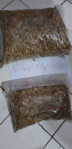 IBOGA ROOT BARKS FOR SALE ONLINE