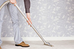 Carpet Steam Cleaning in Sydney
