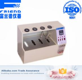FDQ-0202 Rapid Scale resistance tester