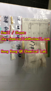 2FDCK 2fdck white powder (sky-chemicallab@hotmail.com)