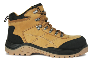 PU Sole Safety Shoes Manufacturers in India