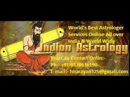 Black magic specialist+91-8130636190 delhi mumbai