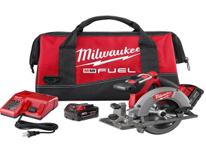 tools for sale, cheap power tools Milwaukee 2730-22 M18 FUEL 6-1/2""