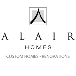 Alair Homes Edmonton