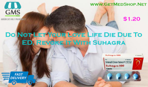 For Best Performance During Lovemaking Sessions Use Suhagra