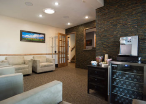 Dental Clinic in Loves Park, IL