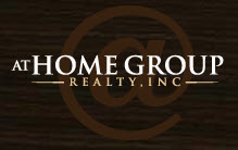 At Home Group Realty Inc. Brokerage2